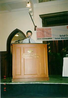 Asosiasi Galvanis Indonesia 2002