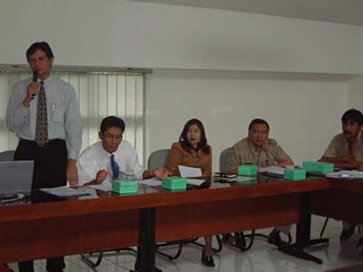 Asosiasi Galvanis Indonesia 2000